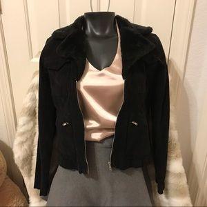 Women's jackets 🧥